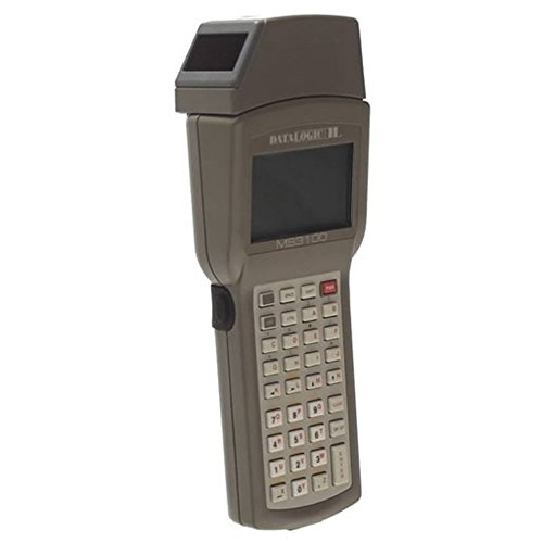 Amazing Deal Datalogic MS-3100 Portable Data Terminal - MS3100/1