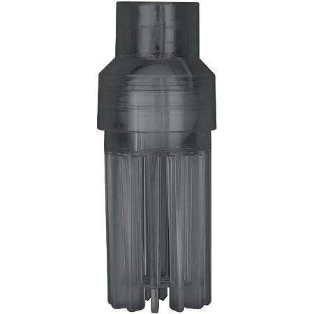 Juego de 8 almohadillas de filtro de espuma compatibles con filtros Fluval 204//205//206 y 304//305//306 Finest-Filters