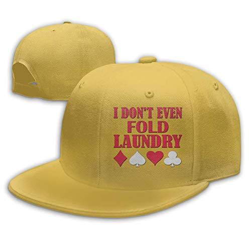 Qifejko Unisex I Heart My Pit Bull Baseball Cap Custom Fitted Hats Adjustable Trucker Cap Sun Hat