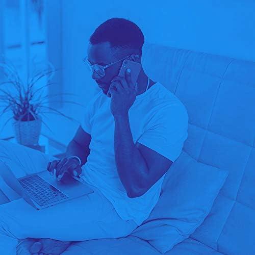 リラックスできる仕事の音楽 事業