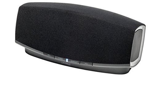 MEDION LIFEBEAT P69490 (MD 84093) 3D-Sound-Lautsprecher mit Bluetooth