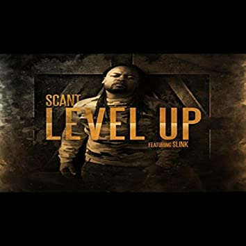 Level Up (feat. Slink)