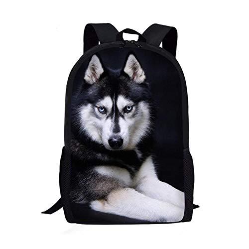 Yuj Teen Book Bag Children School Bag Bookbag Kids Backpack for Girls Boys,2