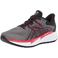 New Balance Men's Fresh Foam Evare V1 Running Shoe