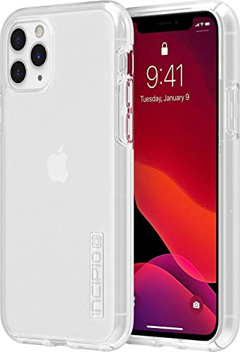 Incipio DualPro Hülle für Apple iPhone 11 Pro (5.8