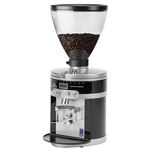 Best High End Coffee Grinders