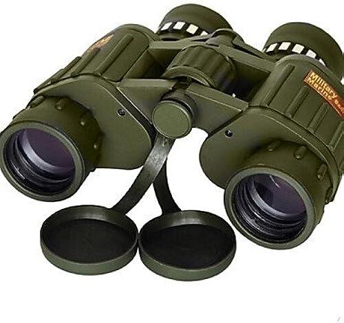 Télescope Moge 8x42 Jumelles Baigish Zoom Jumelles Haute Définition Night Vision rouge eye L158