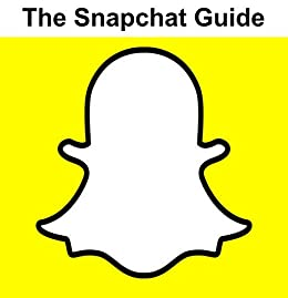 Snapchat Dating Site