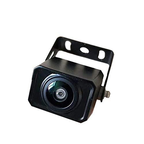 YOURPAI AHD 1080P camión autobús visión Nocturna de Alta definición de Marcha atrás cámara de Coche de visión Trasera Espejo de la Cabeza de la aviación
