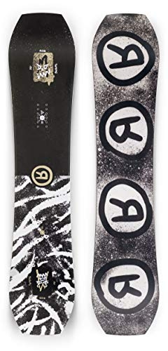 Ride TWINPIG Snowboard 2020, 151