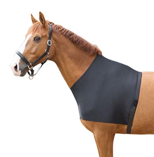 Harry's Horse 32208005-xl Brustdecke Lycra, XL