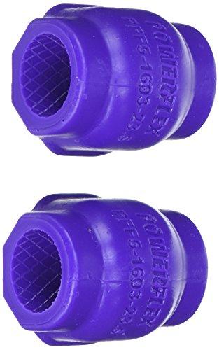 Powerflex PFF5-1603-23.5 Prise