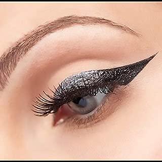 Cat Eyeliner & Smokey Eye Stencil