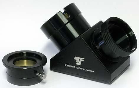 TS-Optics 2