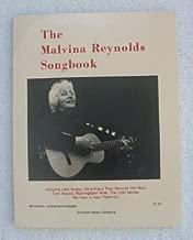 Malvina Reynolds Songbook