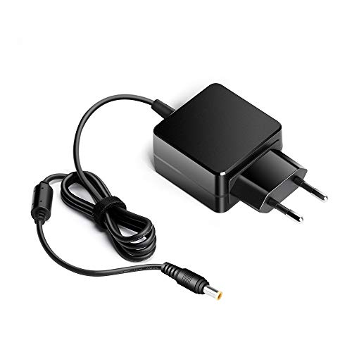 TUV GS HKY 12V Netzteil Ladegerät AC Adapter Stromkabel für Sony Blu Ray Player BDP-S5200 BDP-S3700 BDP-S3200 BDP-S6700 BDP-S1700 BDP-S5700 BDP-S4700 BDP-S2700 BDP-S6500 BDP-S5500 BDP-S3500