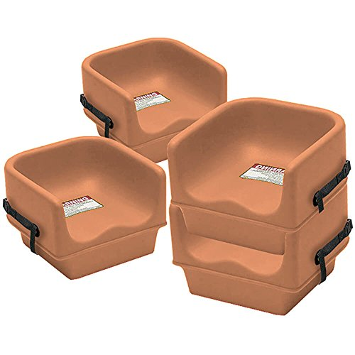 Find Cheap Cambro 100BCS157 (Case)