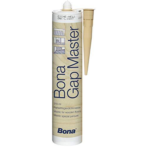 Bona Gap Master - Dark Oak - 310ml by Bona