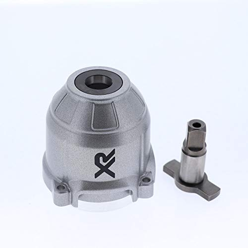 DeWalt OEM N415874 replacement anvil assembly DCF899B DCF899M1 DCF899P1 DCF899P2