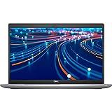 "Dell Latitude 5520 Laptop - 15.6"" FHD AG Display - 3.0 GHz Intel Core i7 4-Core (11th Gen) - 256GB SSD - 16GB - Intel Iris Xe Graphics - Windows 10 pro"