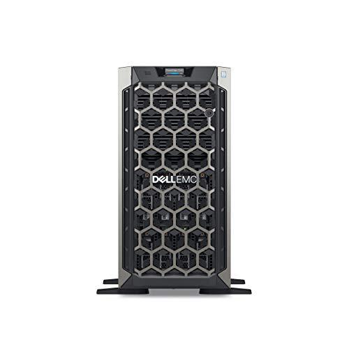 Dell POWEREDGE T340 XEON E-2224