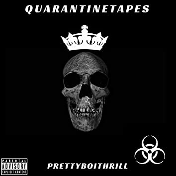 QuarantineTapes