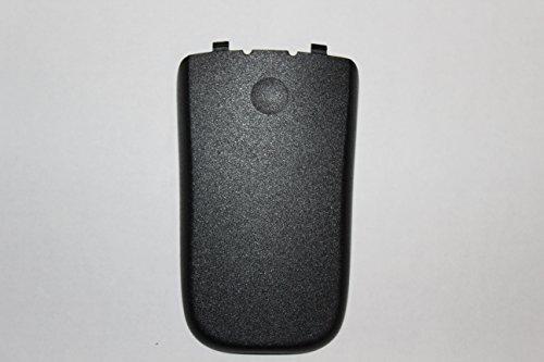 Akkufachdeckel Siemens Gigaset SL1 professional SL100 SL150 T-Sinus 701M NEU, Originalware