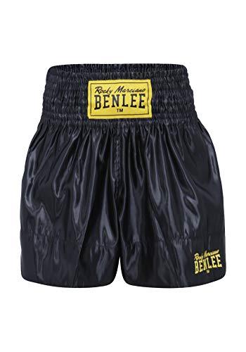BENLEE Rocky Marciano Herren Thaiboxhose Bild