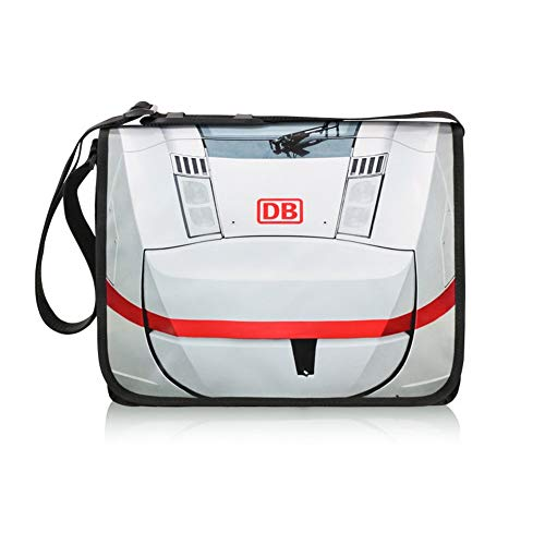 bahnshop.de DB LorryBag Ice 4