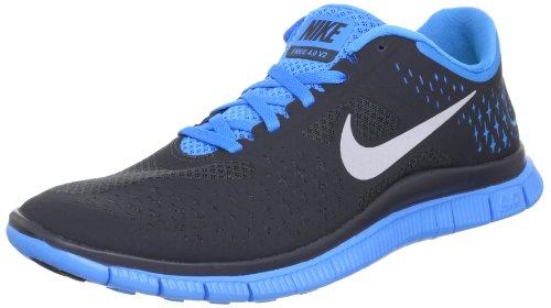 Nike Free 4.0 V2 Laufschuhe - 40.5
