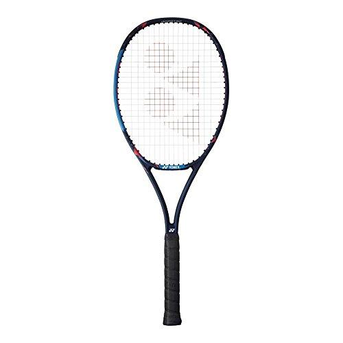 YONEX-VCore Pro 97 310g Tennis Racquet (4_3/8)