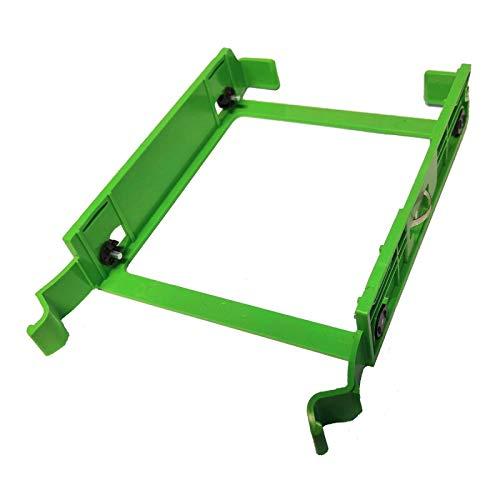 Acer Rack Disque Dur 3,5 M4620G M4630G 1B415D200-600 Caddy Tiroir Adaptateur