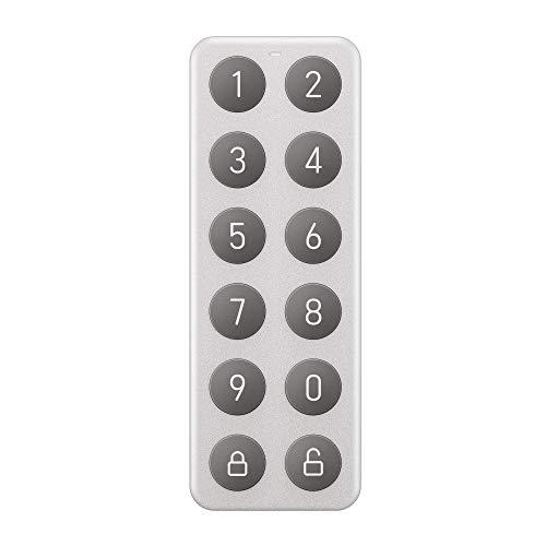 Wyze Lock Keypad for Wyze Lock