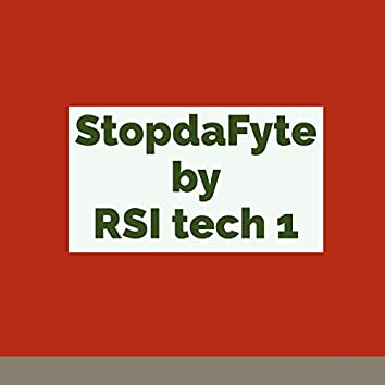 Stopdafyte