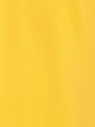 AMERICAN CREW Men's Regular Fit T-Shirt 8 41aQ9q2qs L