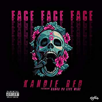 Face (feat. Banga Da Live Wire)