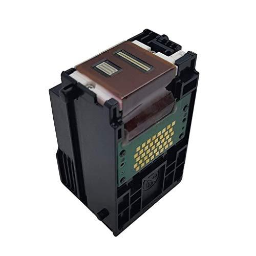Nuevos accesorios de impresora Cabezal de impresión de impresión Cabezal de impresión apto para HP Officejet Pro HP950 951 8100/8600/8610/8620/8650 251DW Piezas de repuesto Boquilla de impresora (Colo