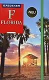 Baedeker Reiseführer Florida: mit praktischer Karte EASY ZIP