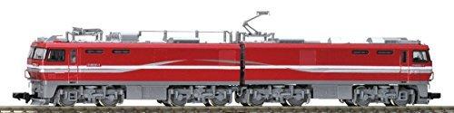 TOMIX Nゲージ EH800 9158 鉄道模型 電気機関車