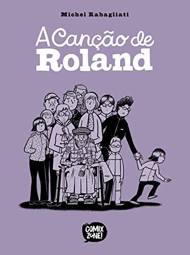 A Canção de Roland (exclusivo Amazon)