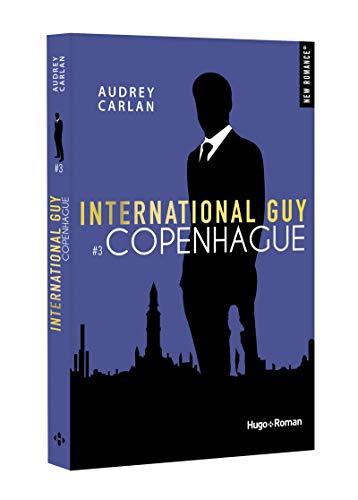 classement un comparer International Guy-Volume 3 Copenhague (3)