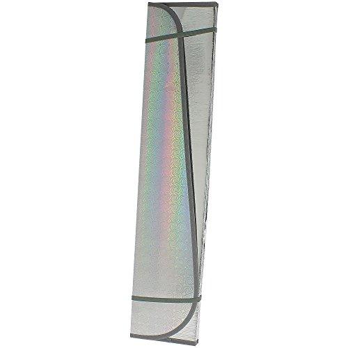 Sumex LASER30 Parasol Delantero, Laser Sun, 145X80 cm