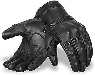 Suchergebnis Auf Für Racing Handschuhe Auto Motorrad
