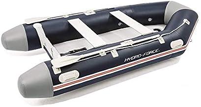 Bestway 65049 Hydro-Force Mirovia Pro Inflatable Kayak Boat