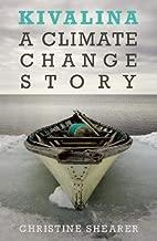 Kivalina: A Climate Change Story