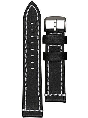 Astroavia N97L3 Herren Armbanduhren