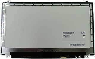 Brand New Innolux N156BGE-EB1 Rev. C1 C2 Laptop 15.6