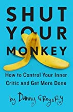 Best your inner monkey book Reviews