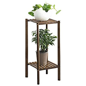 Best two tier plant stand Reviews