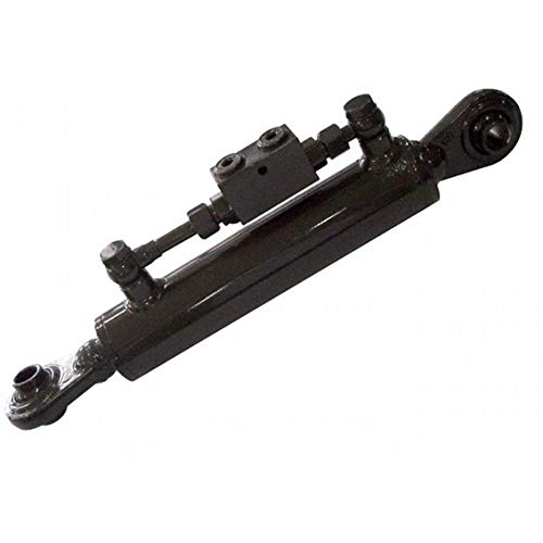Category 2 Hydraulic Top Link 18 15/16' - 27 3/16'